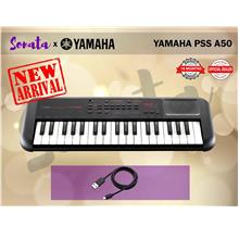 YAMAHA A-50 37 Key Mini Keyboard  (A500 / A 50)