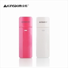 High Quality Kingdom 777 Mini Nano Facial Steamer
