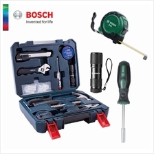 BOSCH 66-In1 Multifunction Household Toolkit (002794)