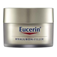 EUCERIN Hyaluron Filler Day Dry Cream 50ml