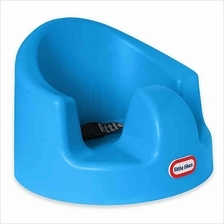 Little Tikes: My First Seat (Baby Foam Floor Support Seat) (4 - 16 -