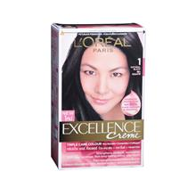 EXCELLENCE LOreal Excellence Creme No