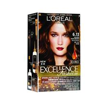 EXCELLENCE LOreal Excellence Golden Nude Brown
