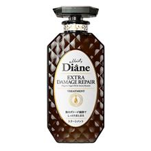 MOIST DIANE Extra Damage Repair Treatment 450ml)