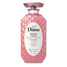 MOIST DIANE Extra Vital Treatment 450ml)