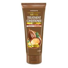 WATSONS Argan Oil Treatment Conditioner 200ml