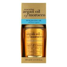 OGX Argan Oil of Morroco 100ML