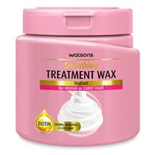 WATSONS Yoghurt Treatment Wax 500ml