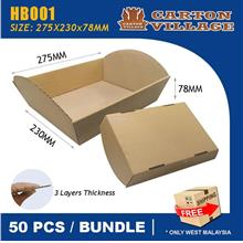 Hamper Base Box(HB001)