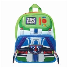 TOY STORY BUZZ LIGHTYEAR KIDS BACKPACK (12-INCH)