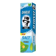 DARLIE Salt Fresh Toothpaste 140g
