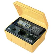 [From USA]REED Instruments K5090 Milli-Ohmmeter (110V)