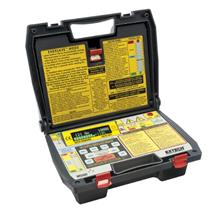 [From USA]Extech MG500 Digital High Voltage Insulation Tester