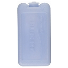 [USA Shipping]Rubbermaid Blue Ice Block (Blue)