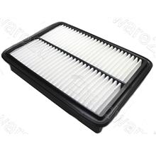 Hyundai Starex Engine Air Cleaner Cabin Air Filter (28113-4H000)