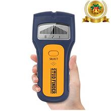 [From USA]Stud Finder 3 in 1 Multi Scanning Wall Sensor With Sound Warning For