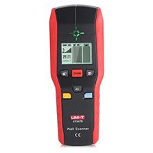 [From USA]Professional Wall Scanner Digital Handheld Detector Finder Wood Meta
