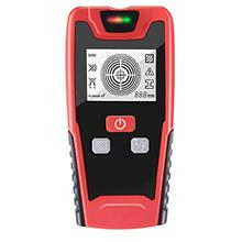 [From USA]VI-CO Upgraded 5 in 1 Multi Function Electronic Stud Finder/ Wall De