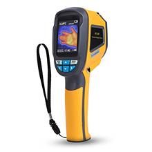 [From USA]Akozon HT-02D Thermal Imaging Camera Handheld Infrared (IR) Thermal
