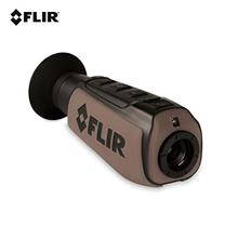 [From USA]FLIR Scout III Handheld Imager