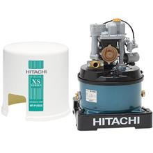 HITACHI Automatic Pump WT-P150XS 150W
