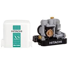 Hitachi Automatic Water Pump WM-P150XS 150W