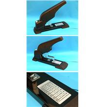 LYK Energy Saving Stapler Heavy Duty Stapler Big Stapler
