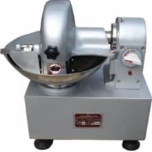 Fine Cutter Blender Bowl Cutter 5L Bowl