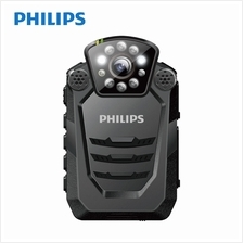 PHILIPS VTR8200 Conversation Voice Digital With 8GB