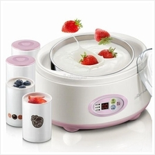 Bear SNJ-10A-BXG Yogurt Maker