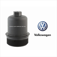 DSG Filter Housing Volkswagen Beetle CC Golf MK6 Jetta Audi A3 TT