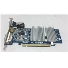 Gigabyte Technology NVIDIA GeForce 8400 GS GV-N84STC-512I GVN84STC512I