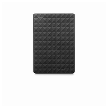[From USA]Seagate STEA1500400 1.5 TB External Hard Drive