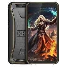 Blackview BV5500 Pro Android 9.0 Phone (WP-BV5500PRO).