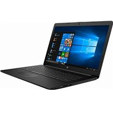 [From USA]HP 2019 Newest Premium 15.6-inch HD Laptop AMD A6-9225 Dual-Core 2.6