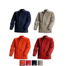 Work Jacket Red Wing Temperate Inslulated Non FR Flame Retardant 68360