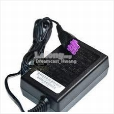 0957-2269 / 0957-2242 HP 2V 625mA Adapter Power Supply
