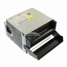 54Y8909 ThinkStation P500 490W 80 Plus Gold Power Supply