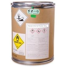 Swimming Pool Chemical 90% Chlorine Granular - 50kg(Nissan - Japan)