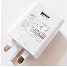 100% ORIGINAL 25W USB-C Fast Charging Adapter EP-TA300 Samsung Note 9