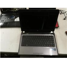 HP Pavilion G4 Notebook Spare Parts 081118