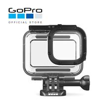 GoPro Protective Housing for HERO 8 Black Waterproof 60m - AJDIV-001