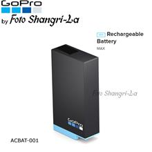 GoPro Rechargeable Battery for GoPro MAX 360 Camera - ACBAT-001