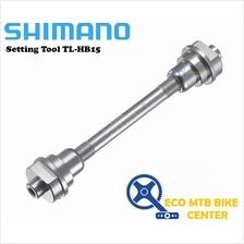 SHIMANO Setting Tool TL-HB15