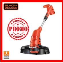 Black & Decker GL4525 450W Electric Powered String Grass Trimmer / Mes