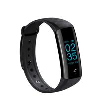 Fitness Tracker Wireless Smart Activity Trackers Wristband Blood Pressure Hear
