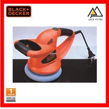 Black & Decker KP600 Car Polisher