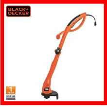 Black & Decker GL300 Electric Powered Grass Trimmer Mesin Rumput (Rand