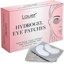 [USA Shipping]Under Eye Bags Treatment Patches | Eye Mask with Hyaluronic acid