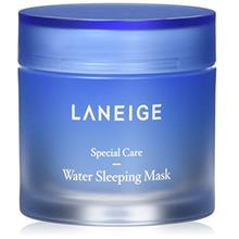 [USA Shipping][Laneige] 2015 Renewal - Water Sleeping Mask